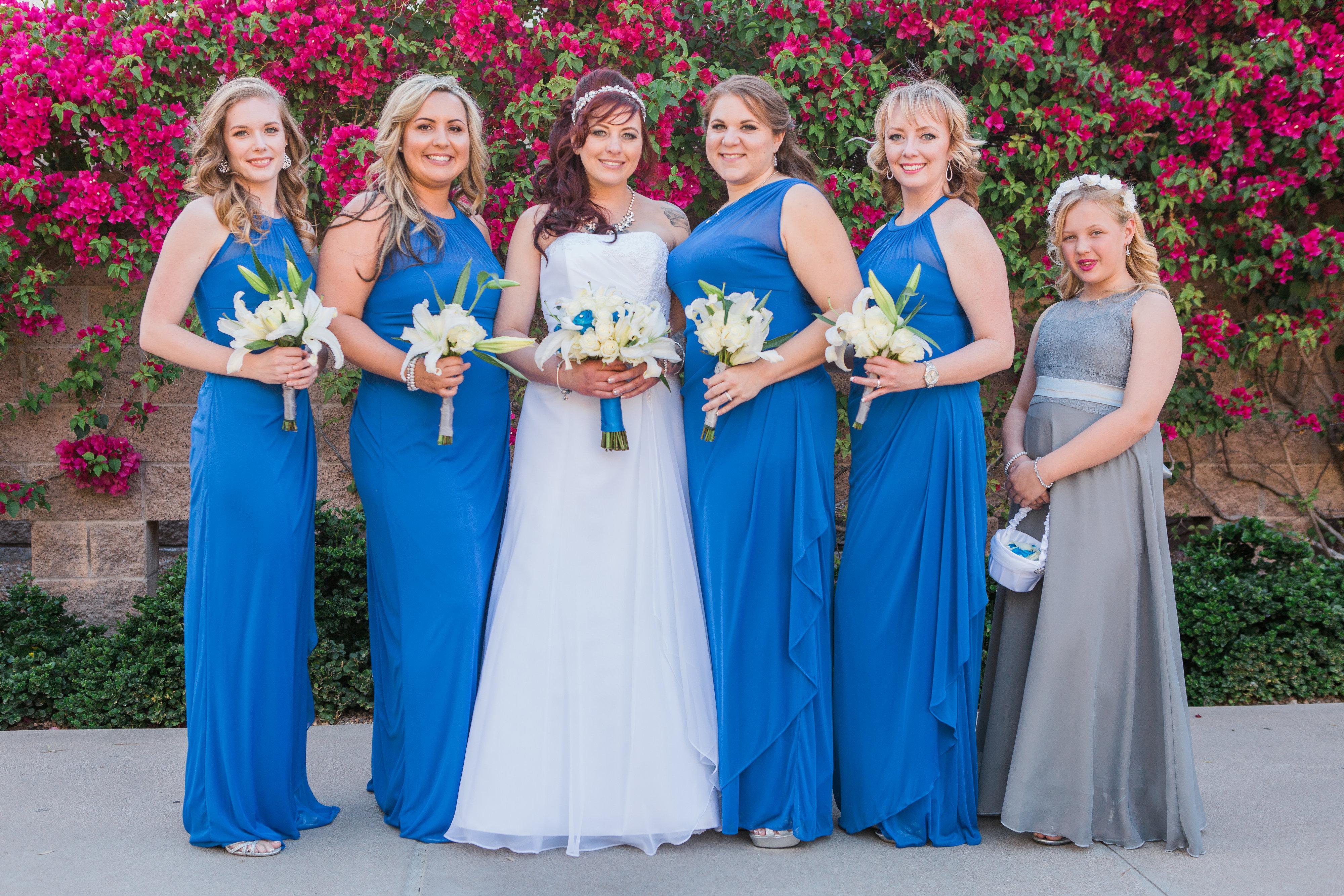 View More: http://brashlerphoto.pass.us/pankau-wedding