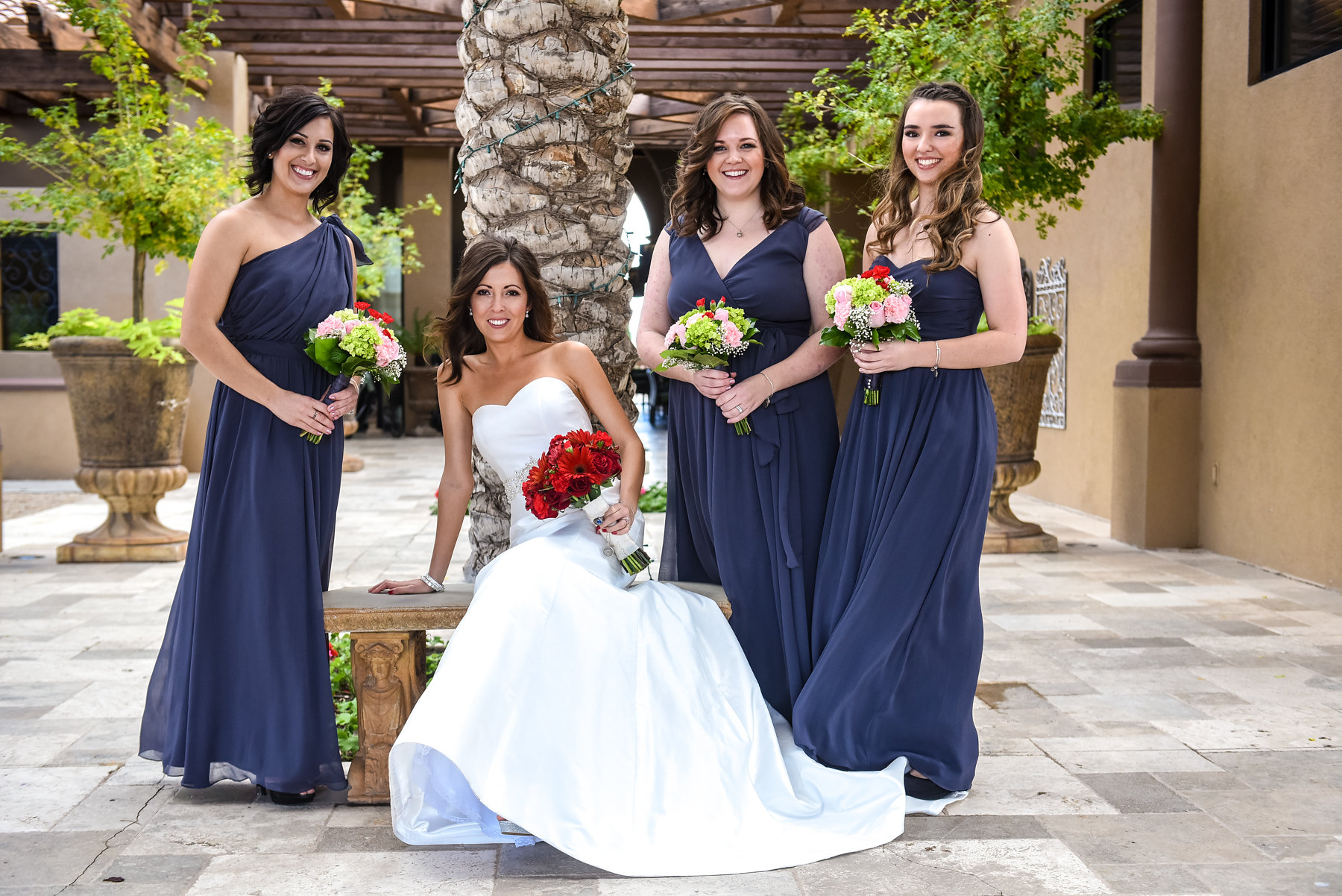 seville-wedding-photographers-phoenix--¬ther2studio-199