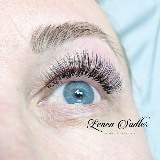 volume-lash-extensions