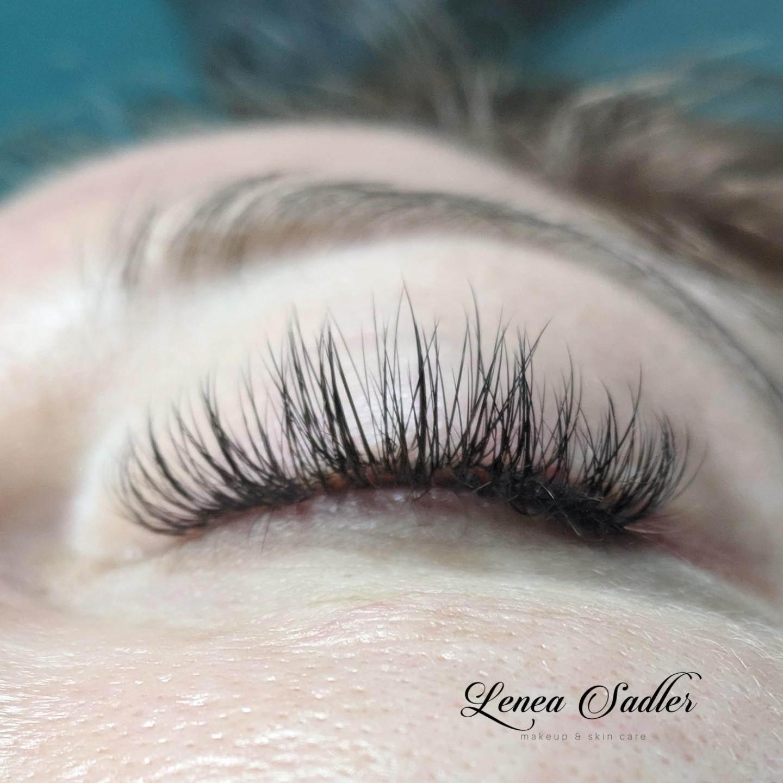 hybrid-lash-extensions