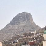 Makkah Jabel Noor