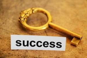 Learn-Quran-Kids-Success-Key