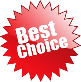 Learn Quran Kids - best-choice-sticker