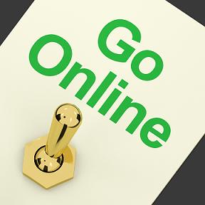 go-online-switch-for-online-websites-or-internet