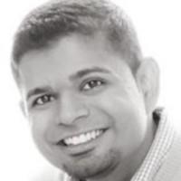 Manan-Patel