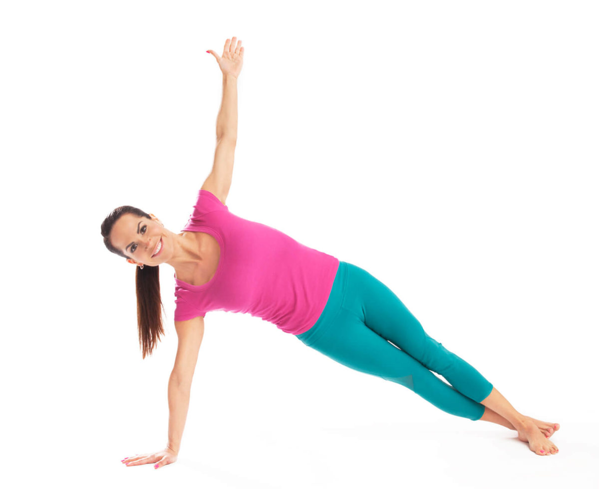 Body In Mind Pilates Las Vegas at Palms Hotel and Casino