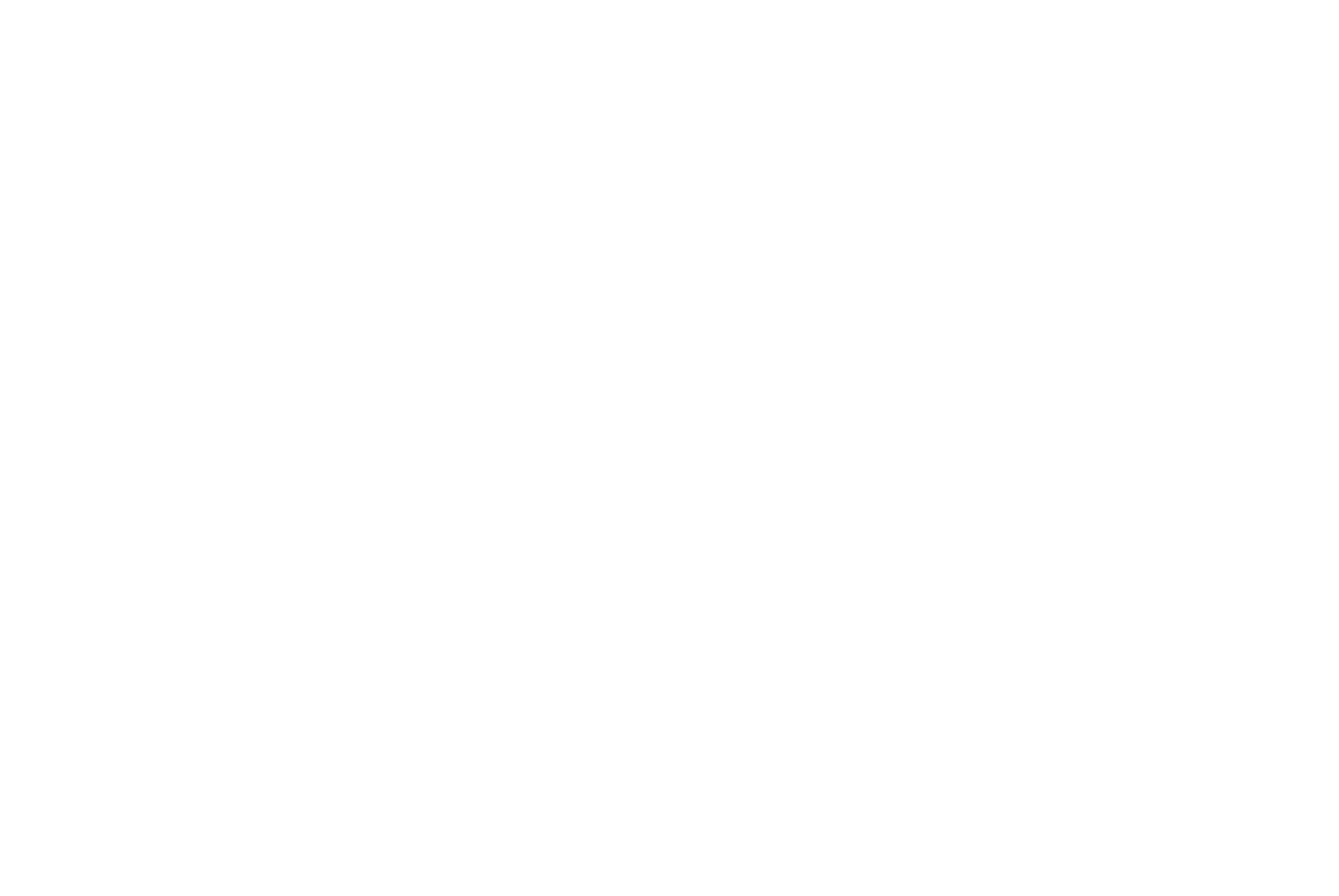 Bootylates On Demand Workout
