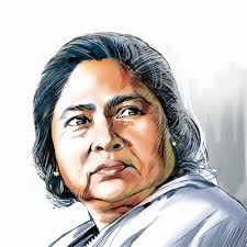 Inhuman religion in the country: Mamata Banerjee