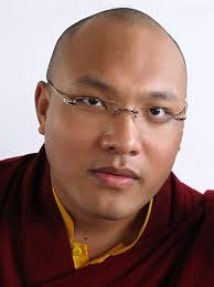 Sikkim CM to ask NaMo to let Karmapa Ogyen Trinley enter Rumtek ?