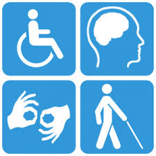 Special facilities for differently-abled voters