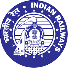 Indian Railways to roll out Automatic Identification and Data Collection