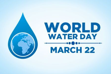 Leaving no one Behind – World Water Day