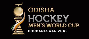 It's Hockey all the way as Odisha hosts Hockey World Cup