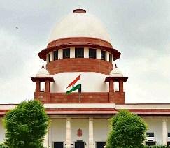 Transfer Bihar Home case to POCSO court: SC