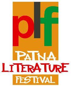 A Fest that Lit-up Patna