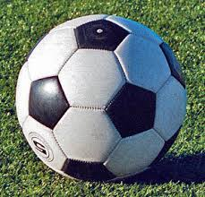 A Goal beyond Football