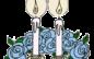 Churches in Mizoram suspend services till April 15
