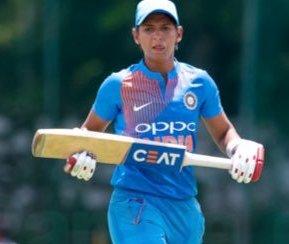 The roar of women's cricket will now go far