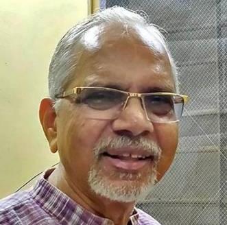 Catholic Priest , author to preside over Marathi Lit Fest