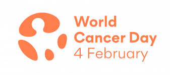 One in 10 Indians will soon develop Cancer