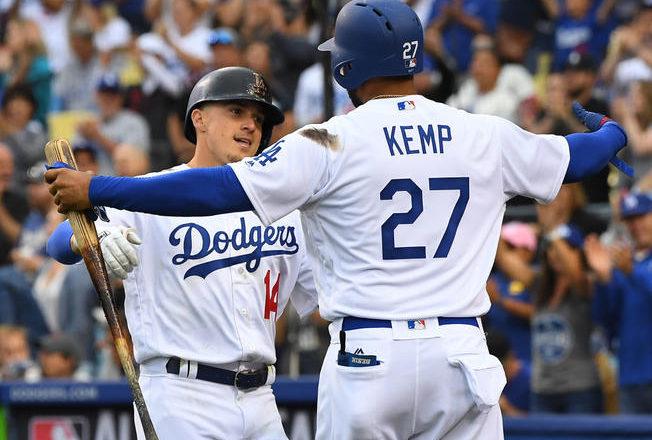 Kemp-Hernandez