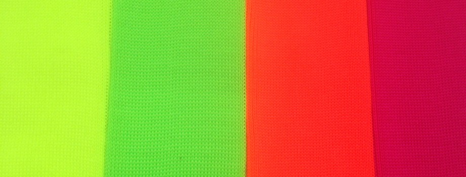 fluorescent shades