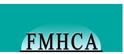 FMHCA_logo_250