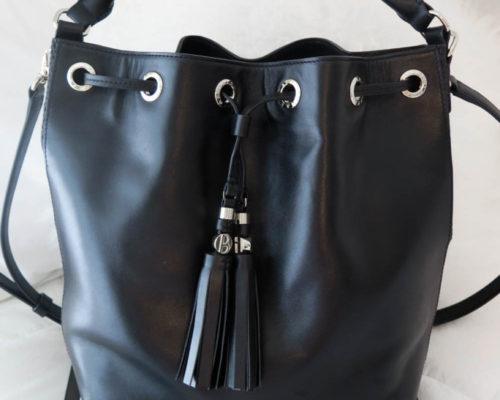 bucket bag-3