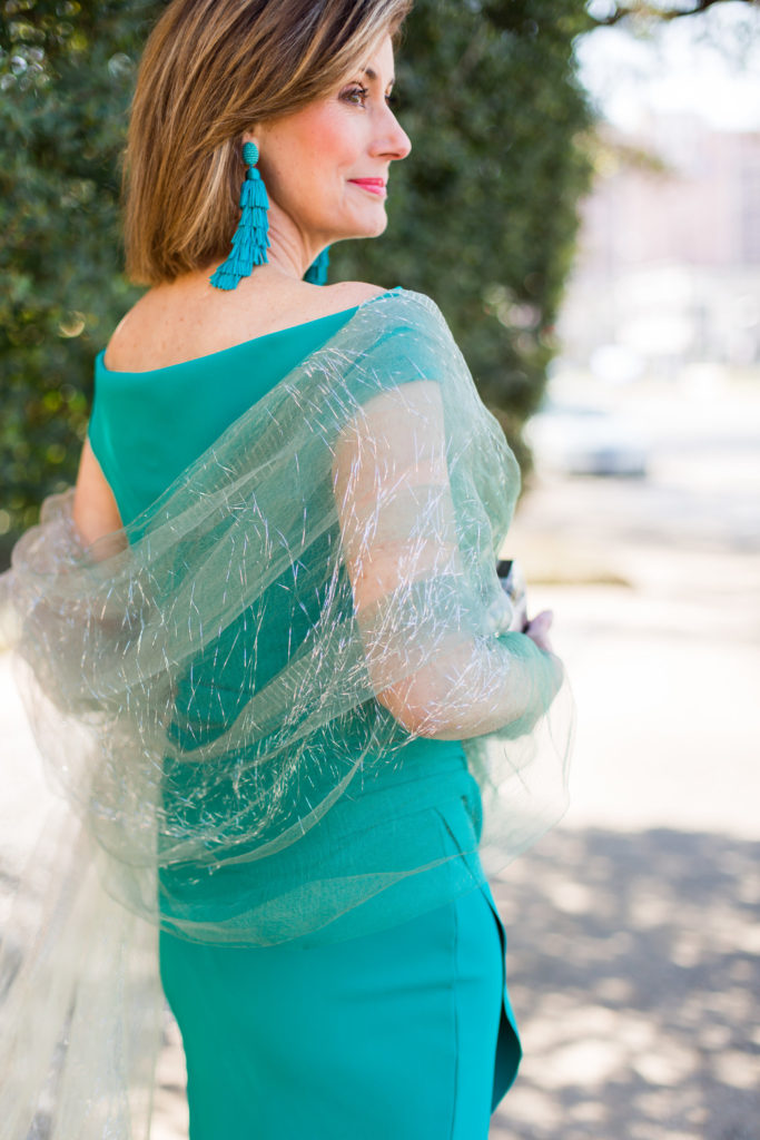 #eveningwraps #falierosarti #dressingforweddings #specialoccassion