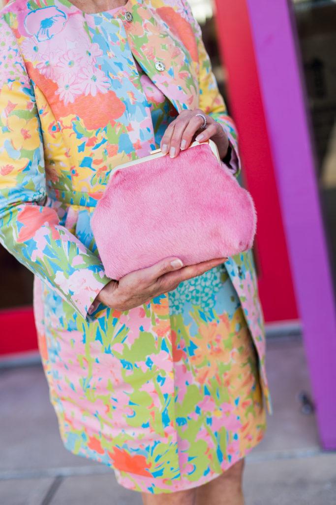 #clairevhandbags #fashionaccessories #fashionista #dallasblogger