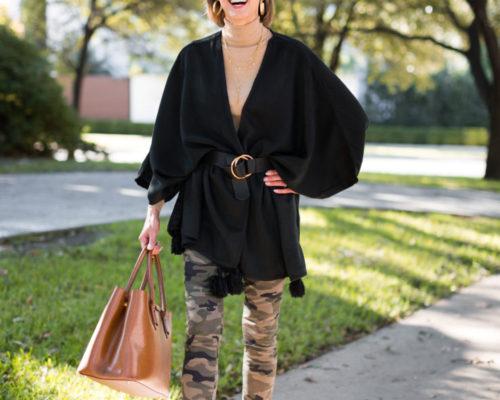 FashionomicsOutfit-30