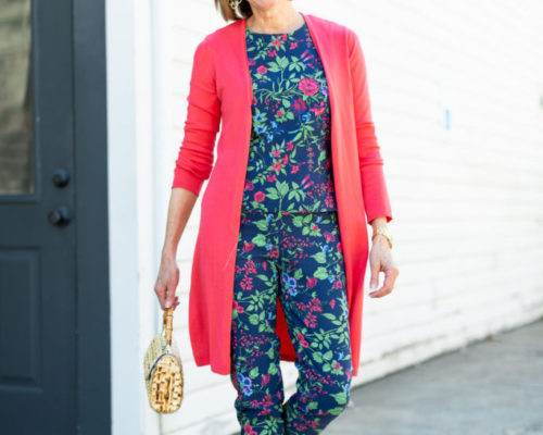 Fashionomics-DebbyAllbright-3