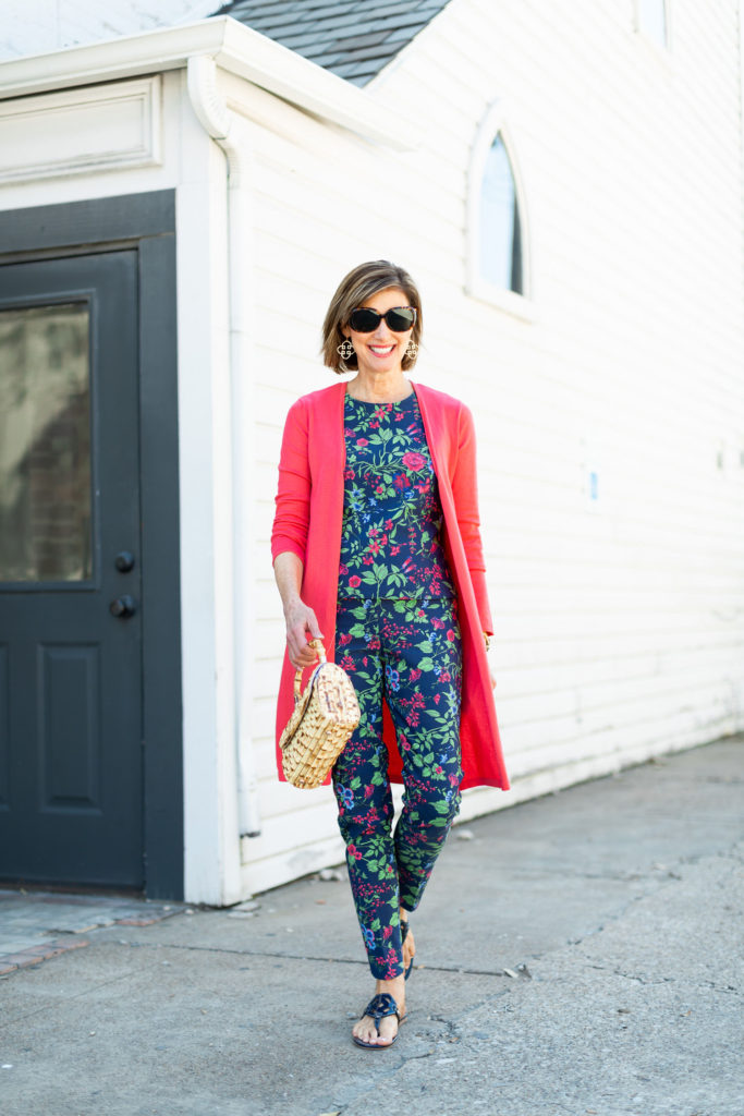 fashionomics founder Debby Jett Allbright