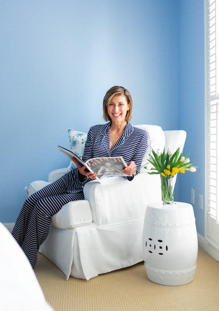 Fashionomics writes about Mothers-day-gift-ideas