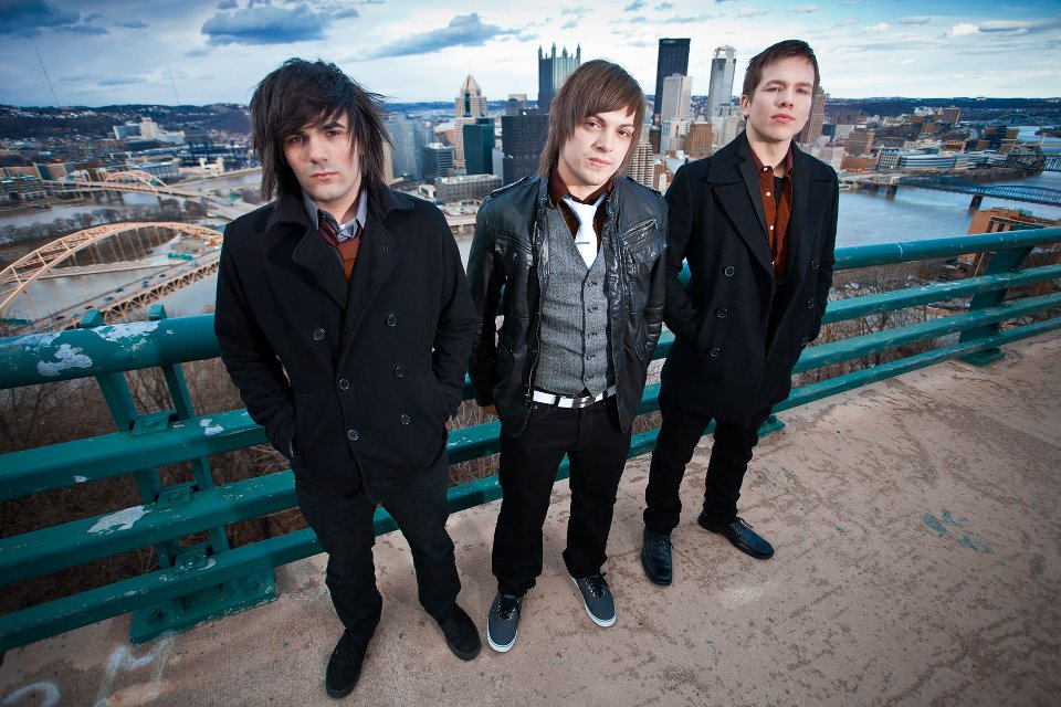 Seven Story Fall – TOUR TIPS