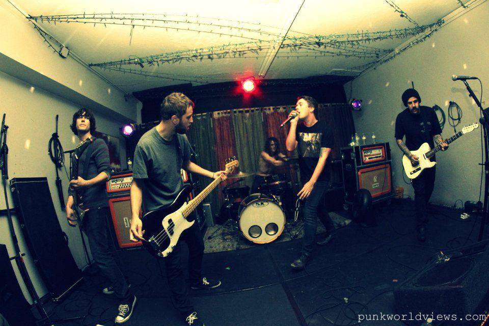 Currents – TOUR TIPS