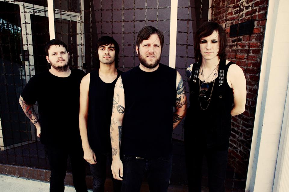 Against Me! Summer Tour feat Screaming Females – REVIEW