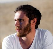 James Vincent McMorrow Announces U.S. Tour