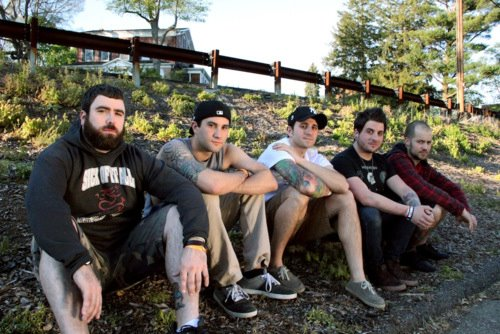With The Punches Winter Headline Tour – REVIEW