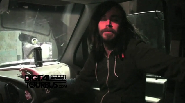 1997 – BUS INVADERS Ep. 103