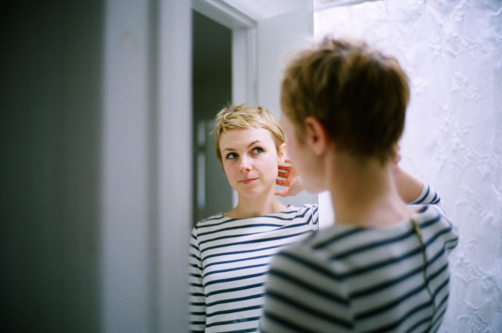 Kat Edmonson Annouces First Headline Tour