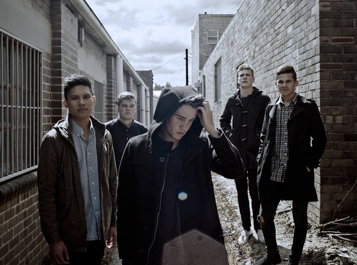 Gold Fields Announces Tour Supporting Diamond Rings