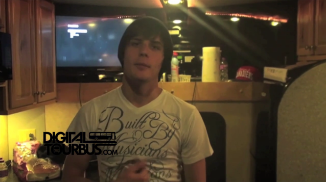 I See Stars – BUS INVADERS Ep. 227