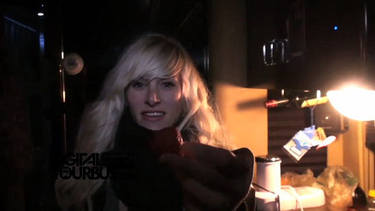 Walk Off The Earth – BUS INVADERS Ep. 388
