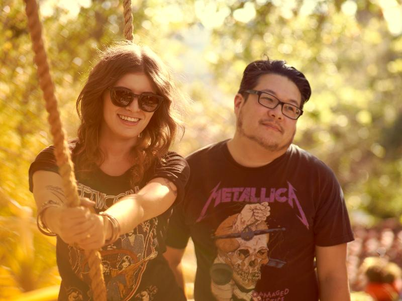 Best Coast Announces Headline Tour / Dates Supporting Green Day