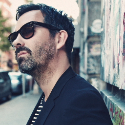 Duncan Sheik Announces Co-Headlining Tour With Suzanne Vega