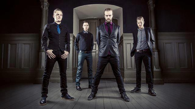 Leprous Announce North American Tour