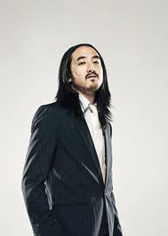 "Steve Aoki Announces ""The Neon Experience Tour"""