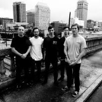 Citizen Announces Support for Fall North American Tour