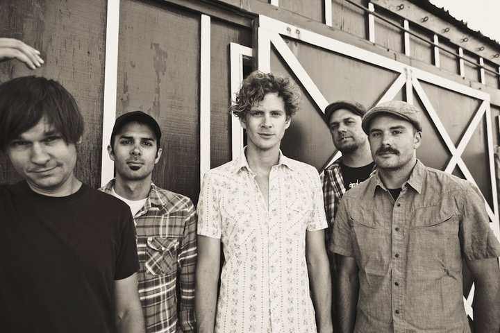Relient K Announces Summer Tour